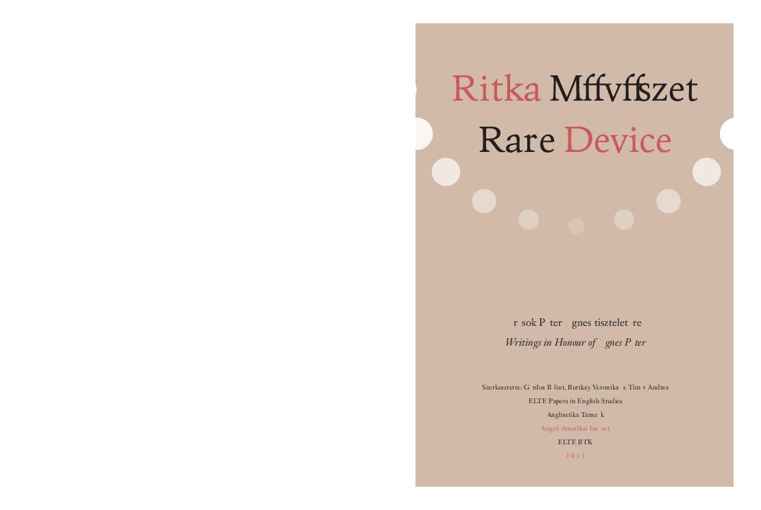 a könyv karcsúsítása csodák nélkül pdf merge