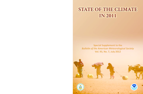 0791c0e35a697a PDF) State of the Climate in 2012