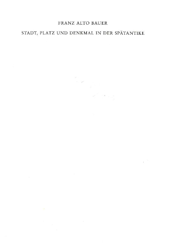 AD2-02 12 SILBERFOLIE GLASPERLEN MÜNZEN 11 MM FLIEDER