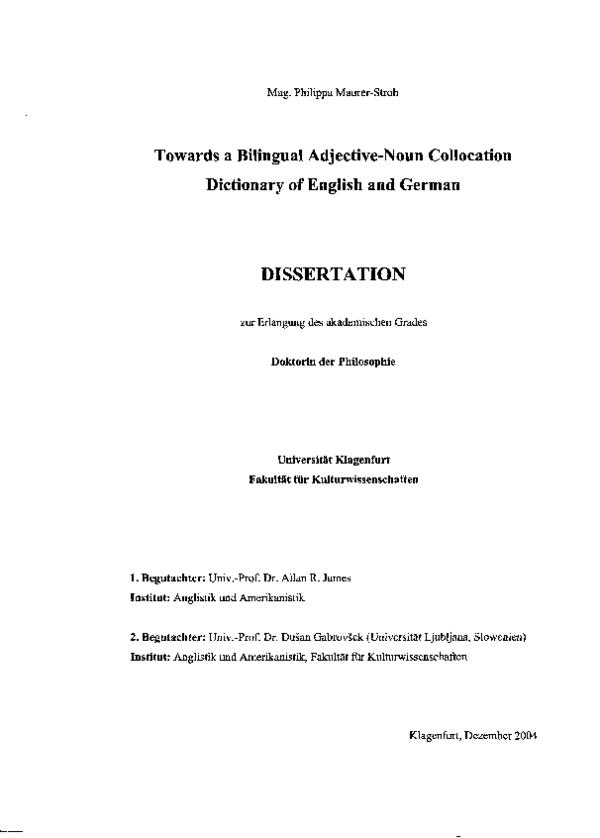 Pdf macmillan collocation dictionary