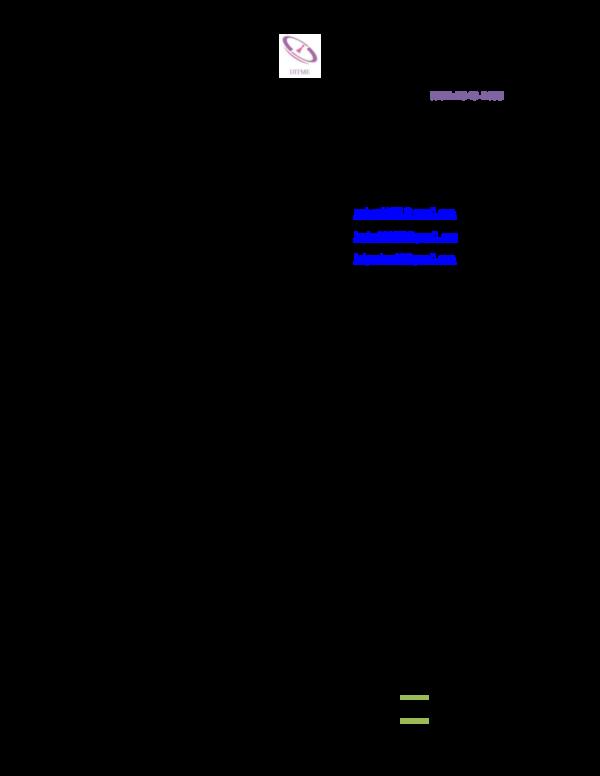 Protocol pdf security network for sensor