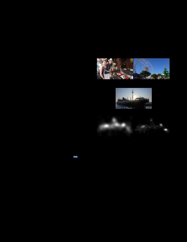 PDF) Ultra-Eye: UHD and HD images eye tracking dataset