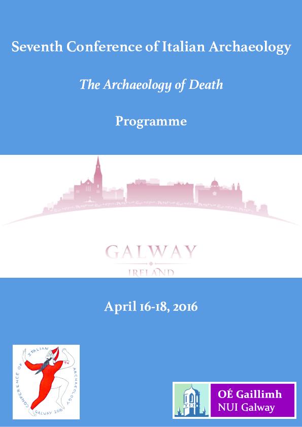 Galway Language Homepage - Galway Language