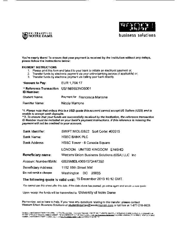 Hsbc Bank Sort Codes