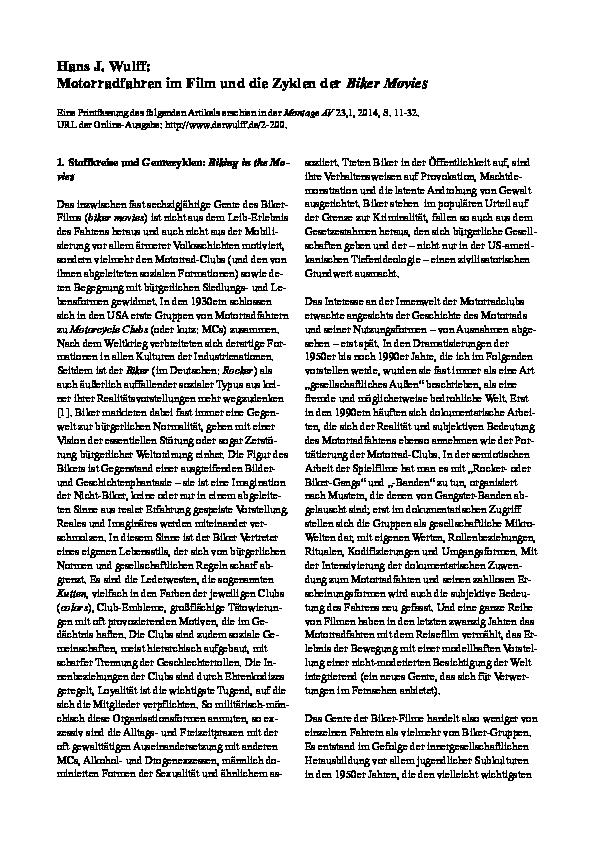 Geschwindigkeit Datierung Charlotte nc 2014
