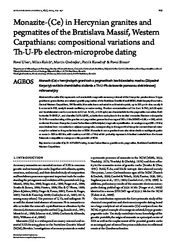 RB-SR isochron datovaniasaskpower háčik na telefónne číslo