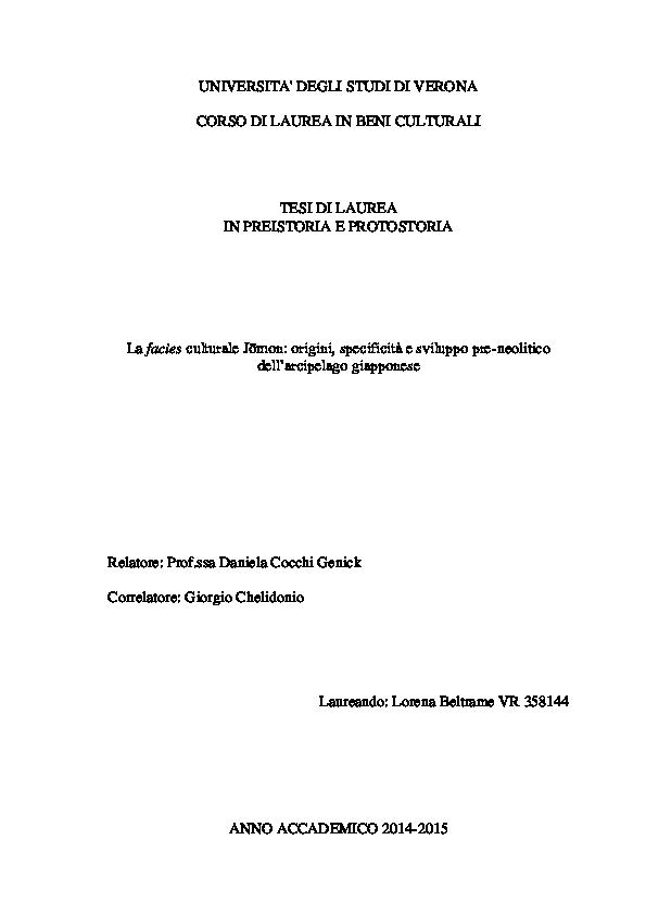 Datazione Bulova orologio numero di serie
