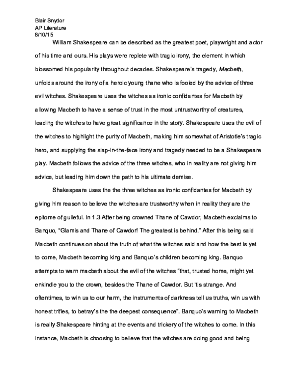 Cheap academic essay ghostwriting website gb