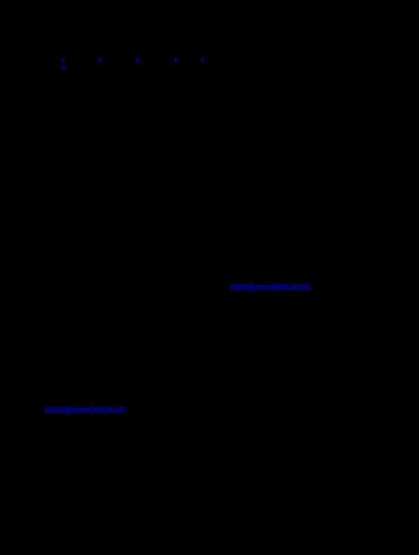 PDF) Atteinte ORL au cours de la granulomatose de Wegener | K ...