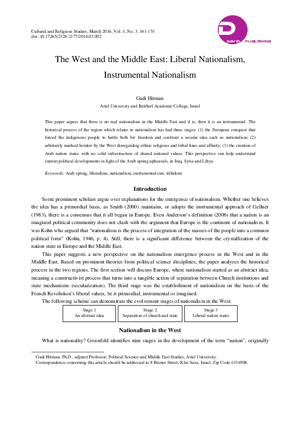 Islam Liberal 101 Pdf