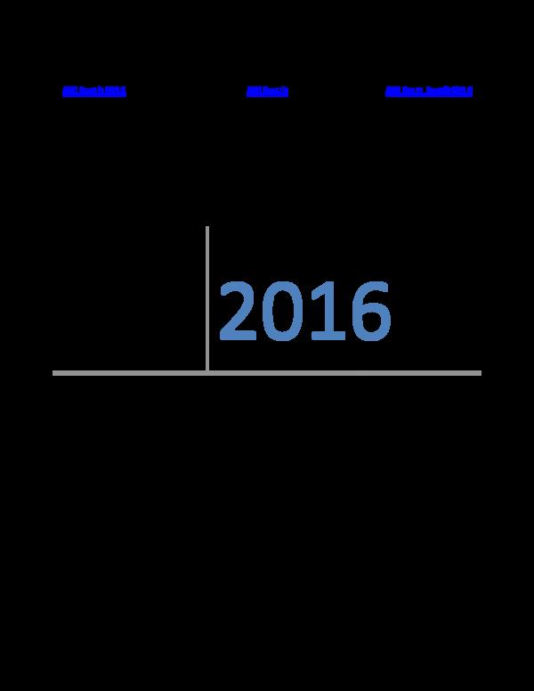 Ssc Result 2016 Pdf