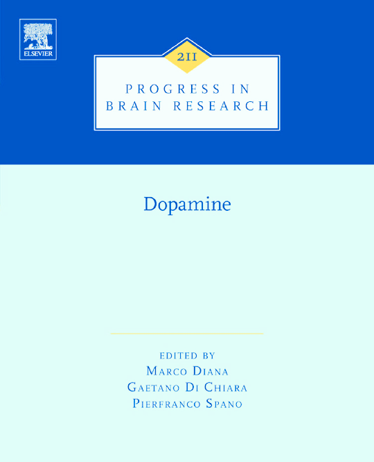 PDF) The role of dopamine in huntington's disease | Carlos