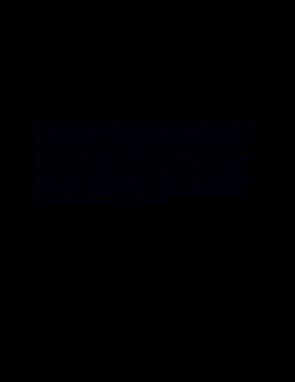 DOC) Ultrasound Velocimetry of Ferrofluid Spin-Up Flow
