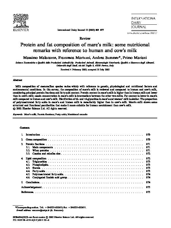 6946 pdf uni