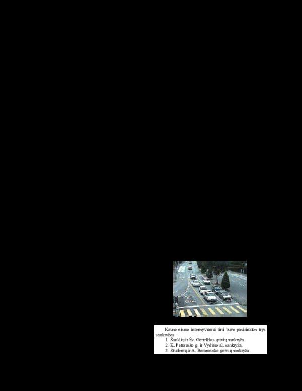 intelektualiųjų transporto sistemų parodos