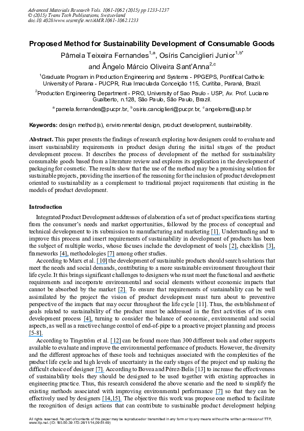 Pdf osiris method