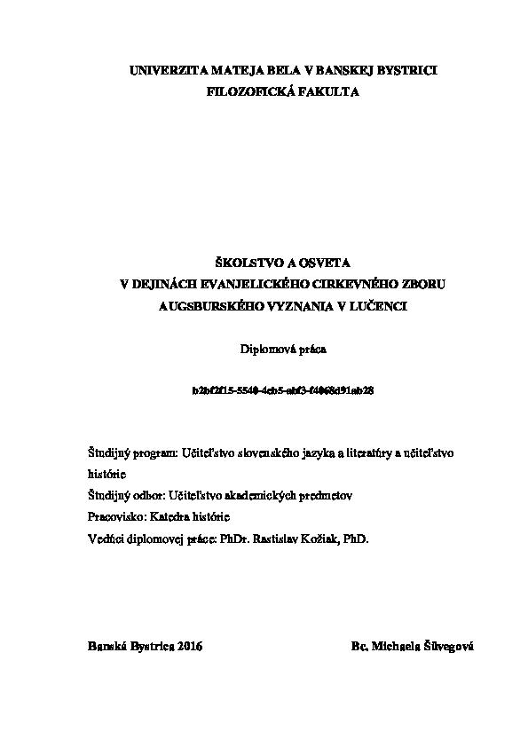 vzorky pre Online Zoznamka profil