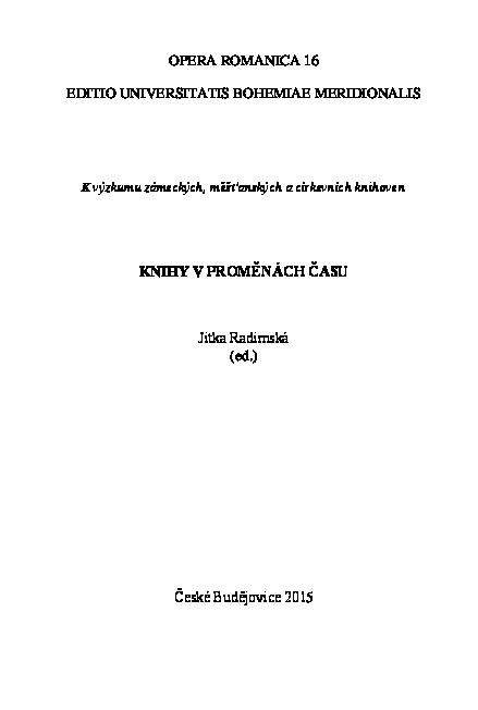 Wilhelm II Kaiser von Deutschland v L Noster Faksimile Hohenzollern 144