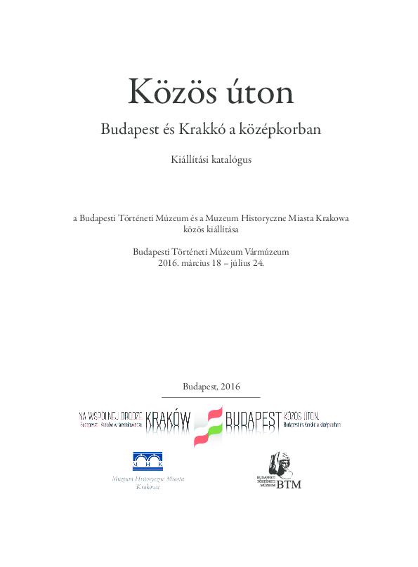 dm Magyarország - elak.hu Online Shop Nekem!