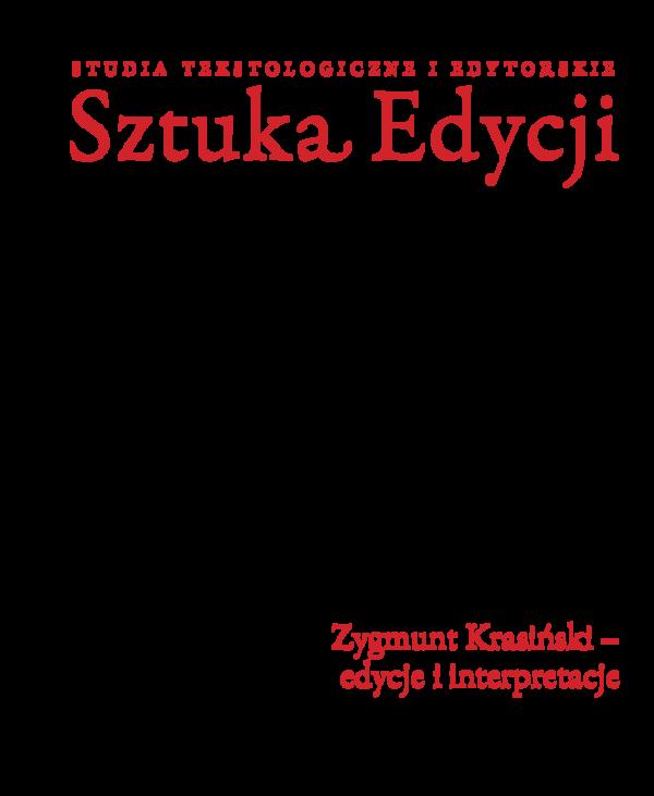 Pdf Toruńskie Rara I Cimelia Sztuka Edycji Studia