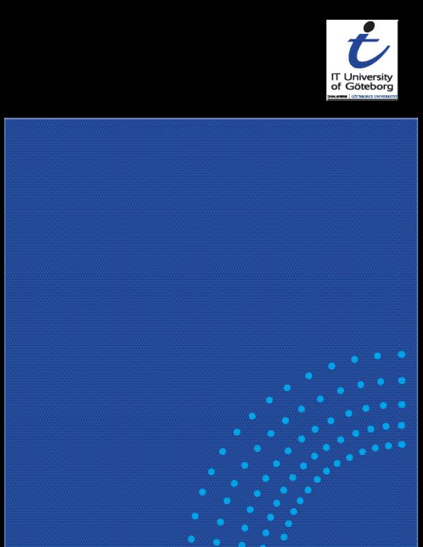 PDF) A System Design for a Telemedicine Health Care System