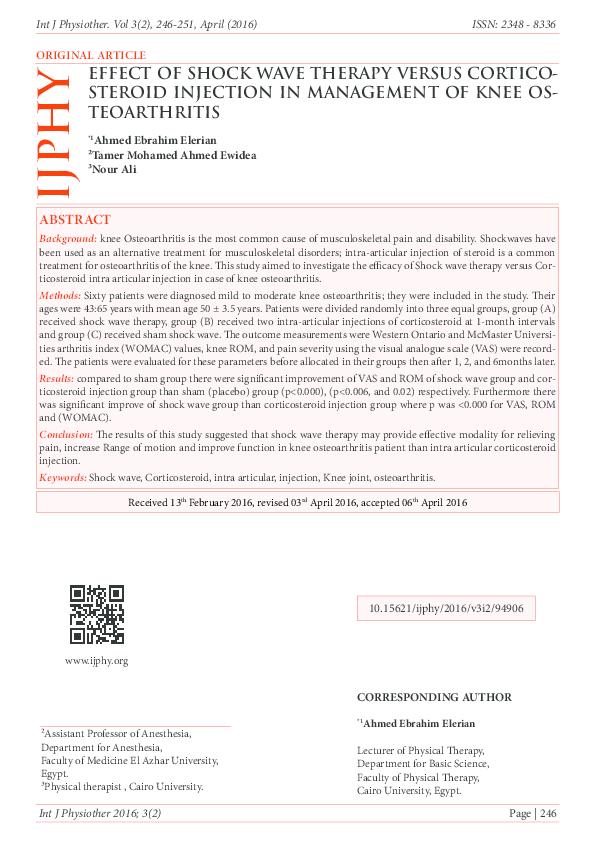 osteoartritis+pdf+2016