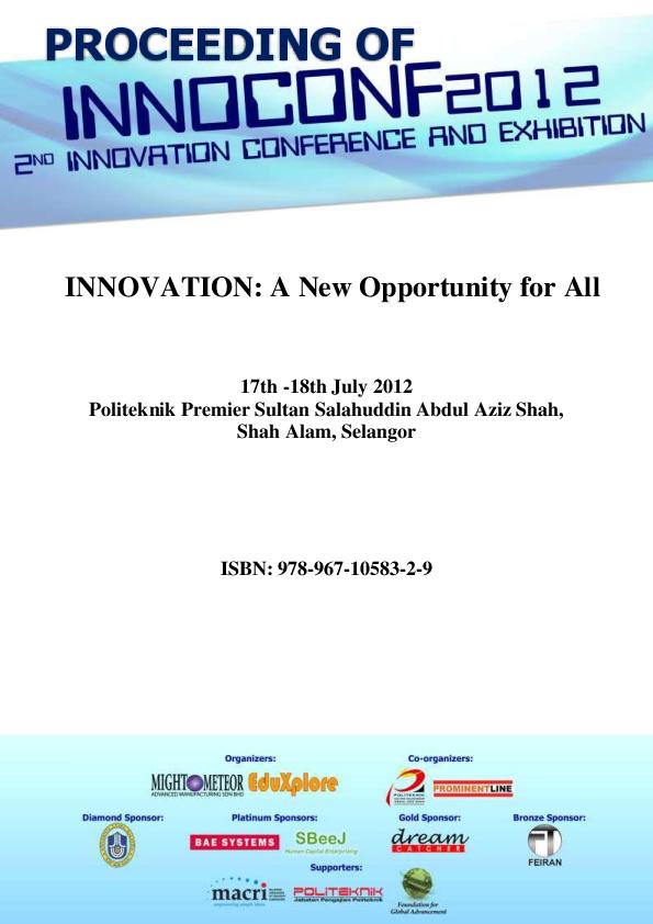 PDF) Kho, M G W , & Chuah, K M  (2012)  Encouraging ESL