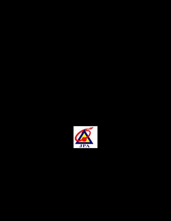 Pdf Panduan Menduduki Peperiksaan Bagi Calon Peperiksaan Perkhidmatan Awam Perkhidmatan Pegawai Latihan Vokasional Gred J41 Zack Kapchai Academia Edu