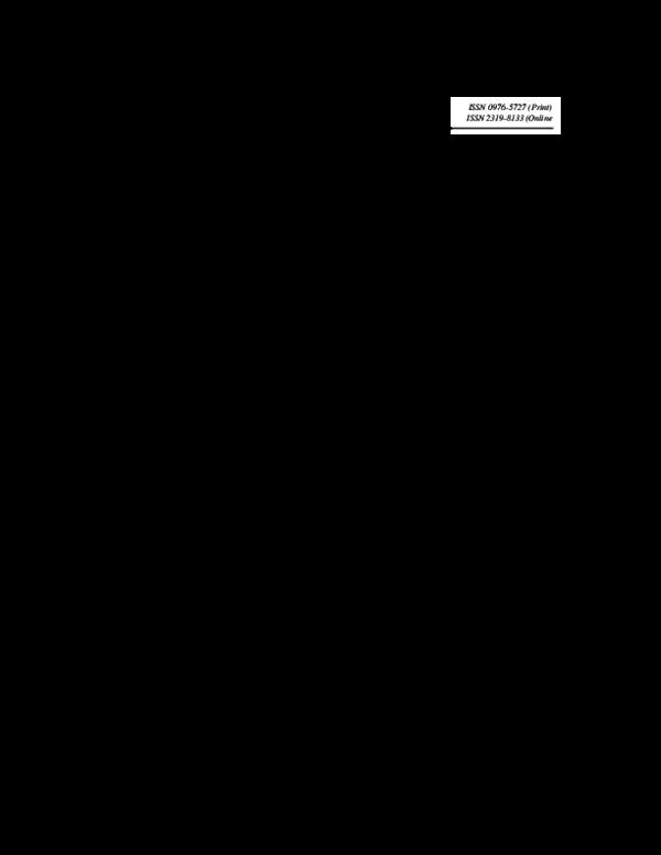 PDF) Characterization Study of Conducting Polymer PANI-GO