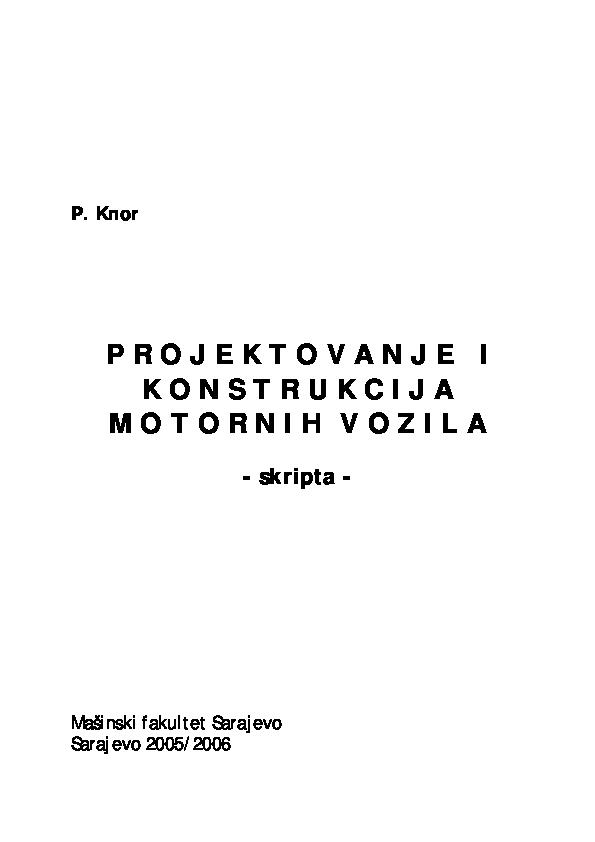 bc hidro kuka brojistočnoeuropsko datiranje uk