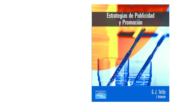 the best attitude e7f96 10f19 Estrategias de Publicidad y Promoción  Debora Flores - Acade