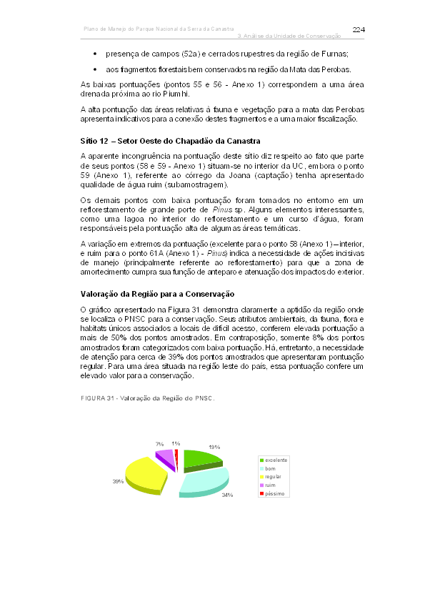 3255251cc PDF) CANDIDOS serra canastra
