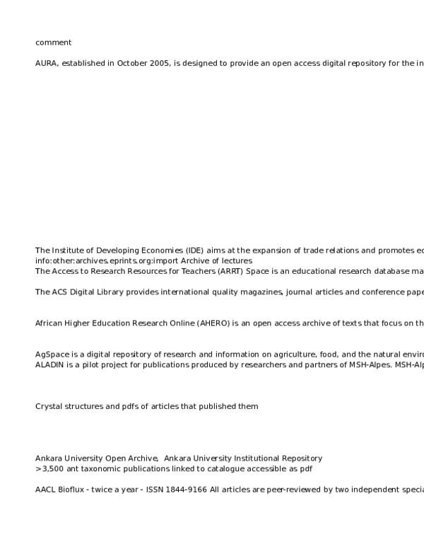 XLS) IR data dec 2008 | Marinus Swanepoel - Academia edu