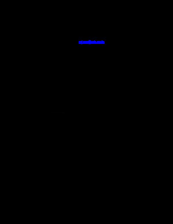 PDF) Solid Acid Catalysts for Acylation of Aromatics | Raksh