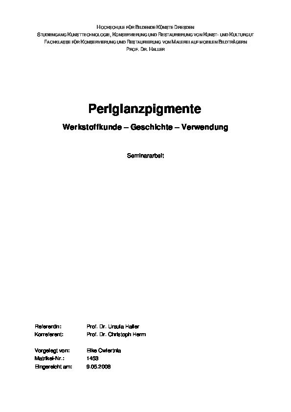 Chyeol datiert allein ep 2 Schnitt