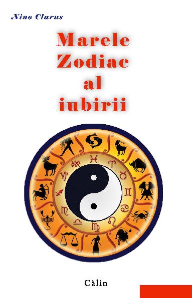 Horoscop femeie berbec si barbat scorpion