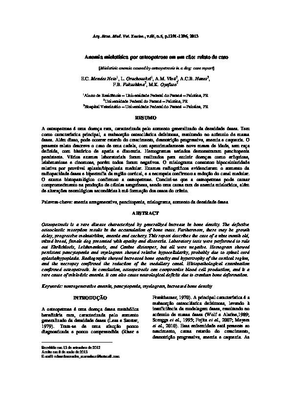 causas de caquexia em caes
