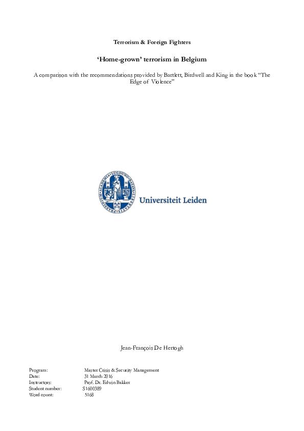 pdf handlungsempfehlungen für die erkundung