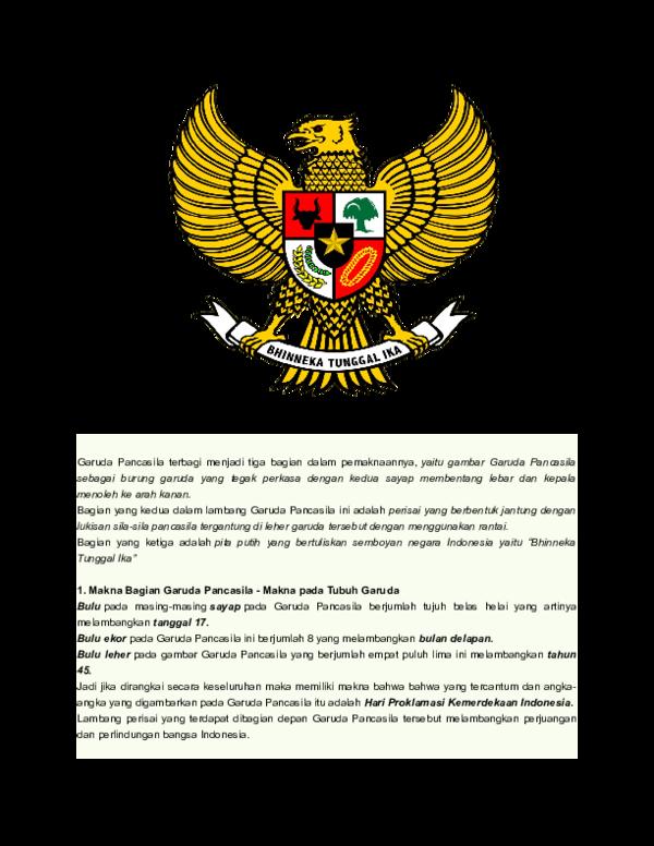 Doc Lambang Garuda Adnan Streetheart Academiaedu