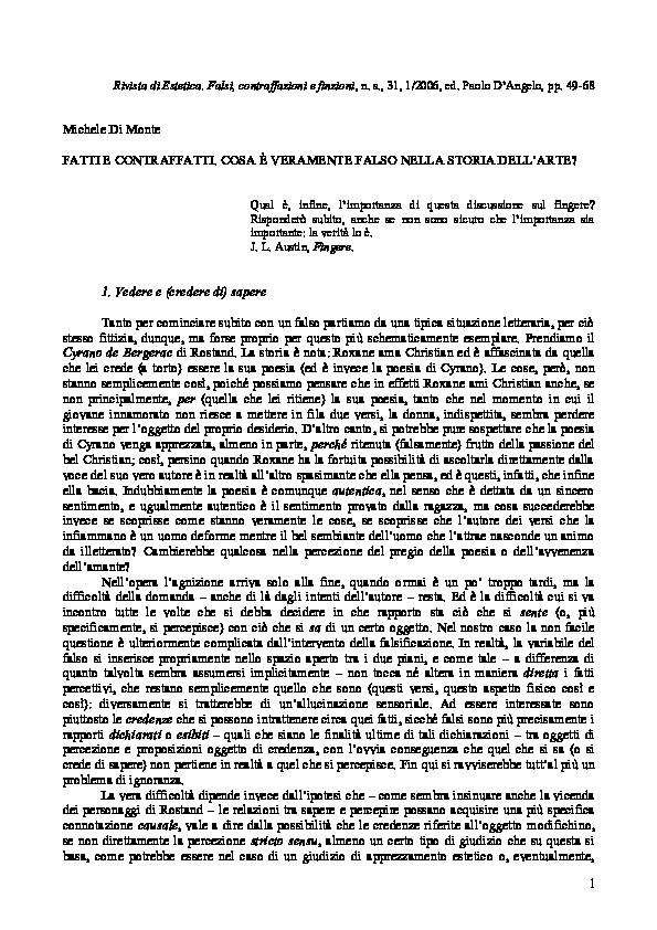 fare un falso profilo di datazione Velocità datazione Kendal