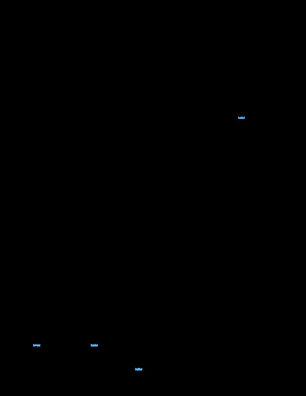 PDF) Parameterless Automatic Extrinsic Calibration of