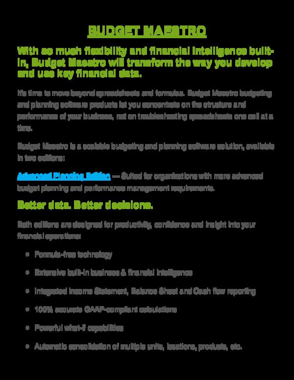 DOC) Finance software | Vidushi Choudhary - Academia edu