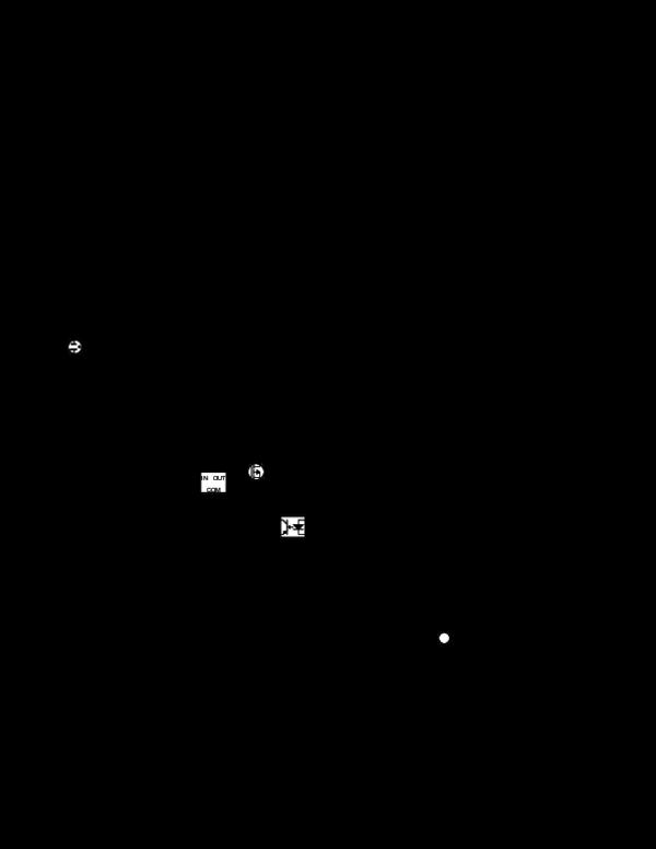 PDF) Flyback indutancia de pico | Alex Krummenauer - Academia edu