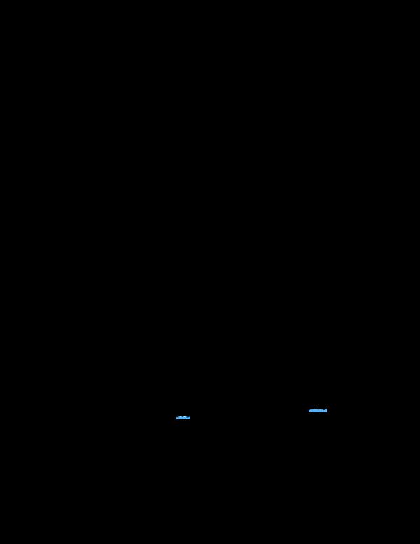 PDF) Chebyshev orthogonal collocation technique to solve