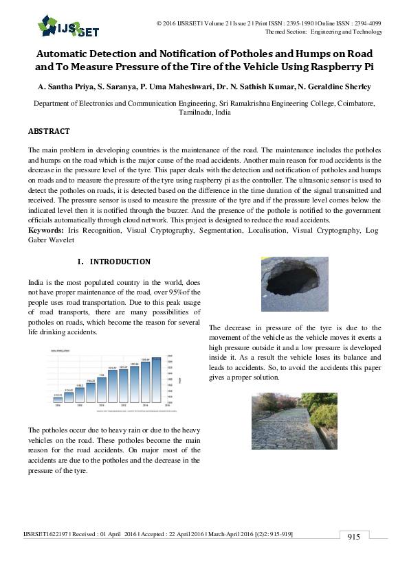 So many roads pdf free download pdf