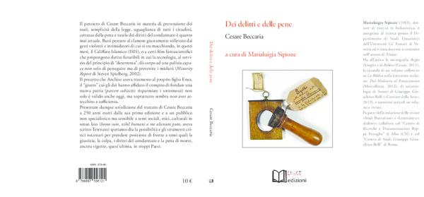 il grande pene libro pdf