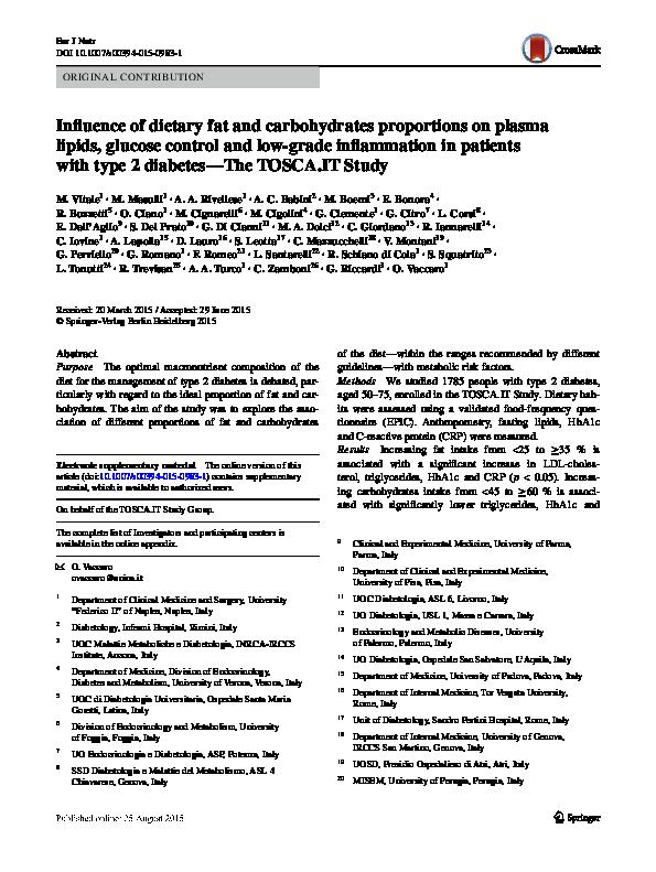 diabetes endocrinología austin
