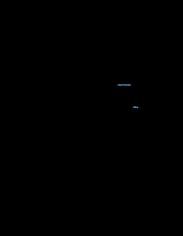 PDF) IPv6   RAKESH JHA - Academia edu