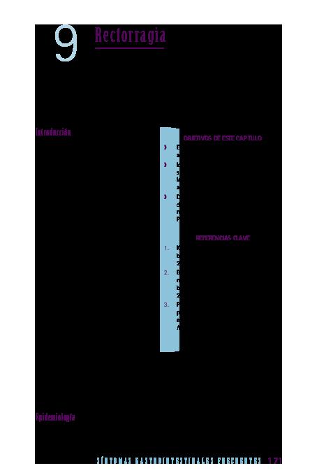 hemoglobina descenso y parentesco linear unit heces
