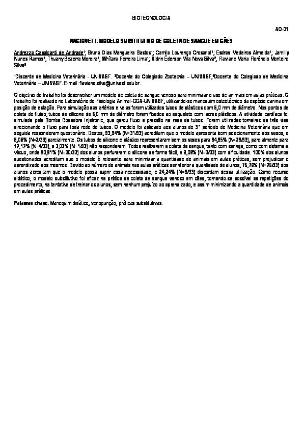 prednisona 5 mg diabetes canina